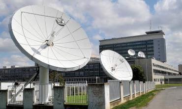 Česká televize investuje do rozvoje úspěšného seriálového produktu