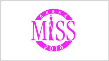 Z posledního ročníku České Miss se hlásí údajní věřitelé, noví majitelé mluví o šikaně