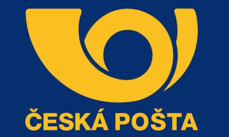 Česká pošta loni prodělala přes miliardu korun
