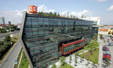 Energetický obr ČEZ expanduje na trh internetového připojení, otevírá druhou lokalitu