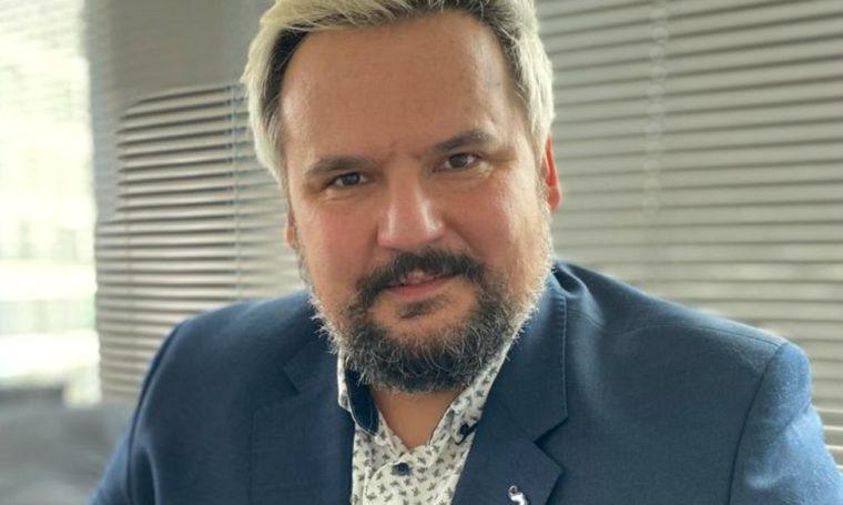 Digitální obchod Vltava Labe Media začal řídit Novosad