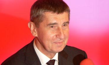 Babišova online investice loni v Česku narostla o 20 procent