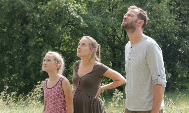 Komedie 3Bobule s Hádkem a Rambou zvedla kinotržby přes 10 milionů