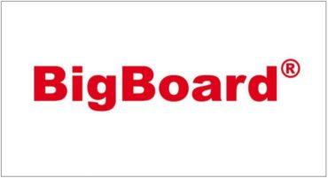OOH obr BigBoard Praha posiluje pozice v eventovém byznysu