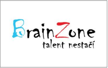 BrainZone Group si z hudebního byznysu ukusuje stále větší sousta
