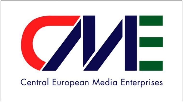 BlackRock dále navyšuje podíl v CME (majitel TV Nova), kterou kupuje Kellner