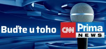 Obchodní tým chystané televize CNN Prima News dostal důležitou posilu
