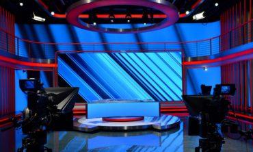 Prima Group pokračuje v akvizicích na mediálním trhu pro CNN Prima News