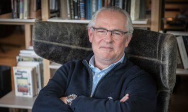 Ředitel Didier Stoessel zavelel k výrazné transformaci TV Nova