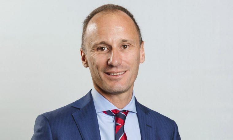 Divize cukrovinek v českém a slovenském Nestlé má nového šéfa