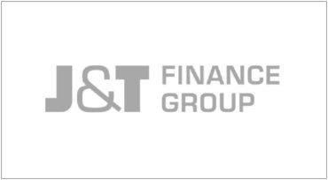 Zkušený investor spojil síly v zábavním průmyslu s těžkotonážní skupinou J&T
