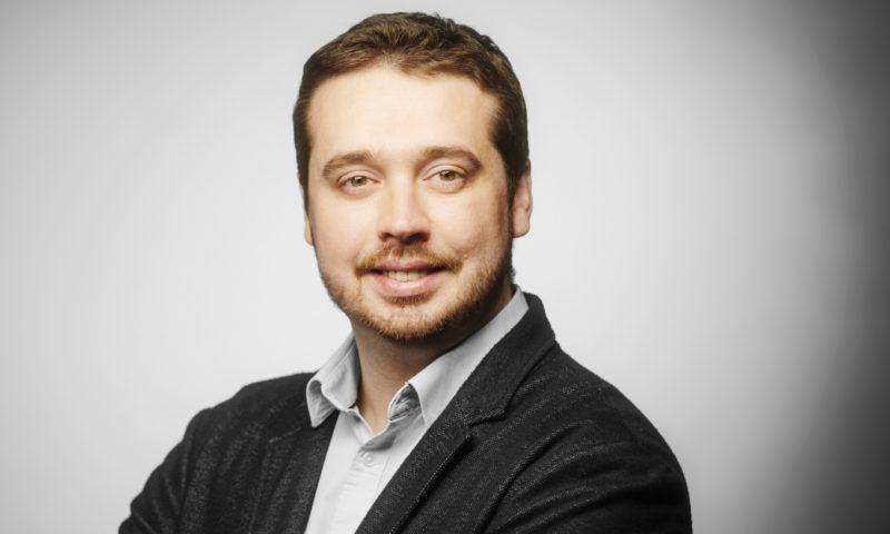 TV Nova kvůli streamingové službě Voyo rozšiřuje marketingový tým