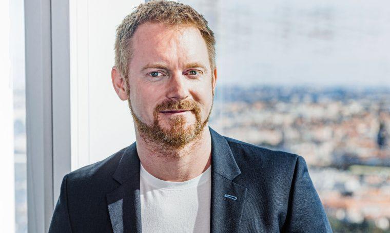 V Česku startuje nový technologický a inovační fond Prime Fund