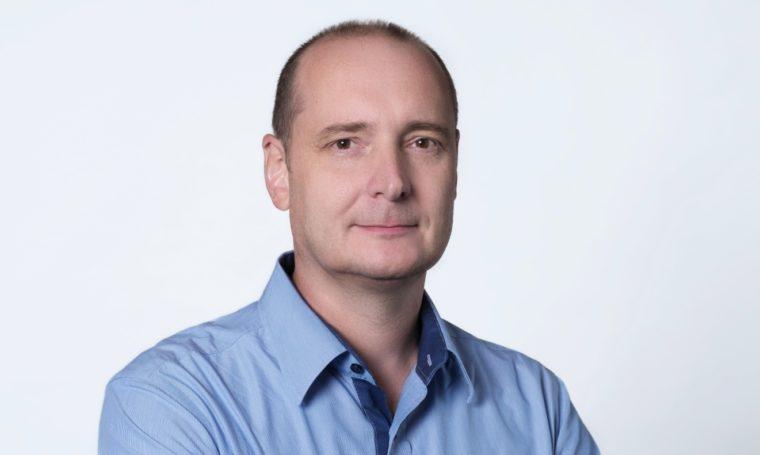 Infrastrukturní dceřinka Vodafone chce v Česku investovat stovky milionů do nových vysílačů