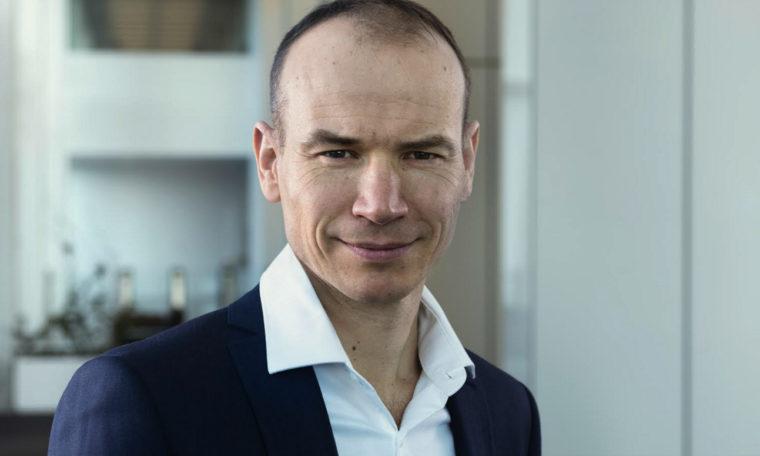 Mobilní operátor Nordic Telecom získává půlku poskytovatele internetu Suntel Net