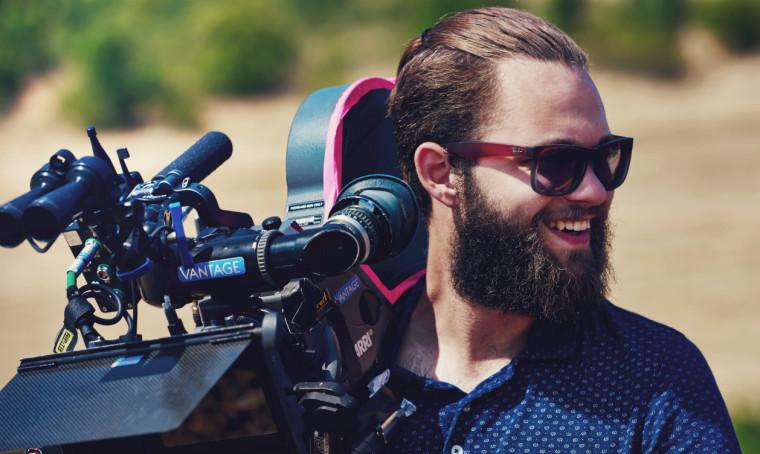 Státní fond poslal novým filmům přes 60 milionů, peníze dostaly projekty Chlupáčka, Slámy nebo Nellis