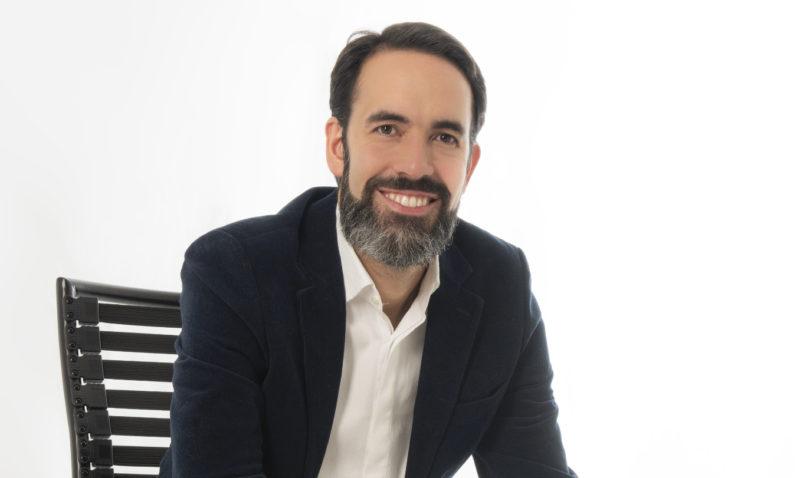 Obchod T-Mobile bude řídit paraguayský manažer Bellassai