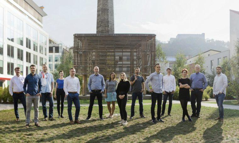 Skupina Miton rozjíždí fond pro investice do duševního zdraví