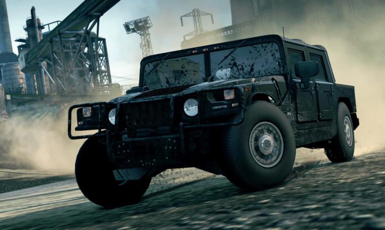 Česká Electronic Arts poprvé překonala 300 milionů tržeb