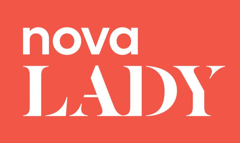 Televize Nova spouští novou ženskou stanici Lady