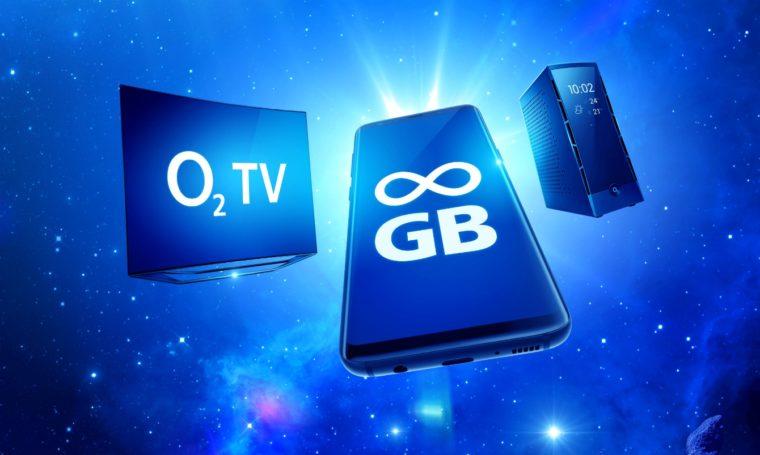 Mobilní operátor O2 pošle PPF na dividendě přes 4 miliardy korun