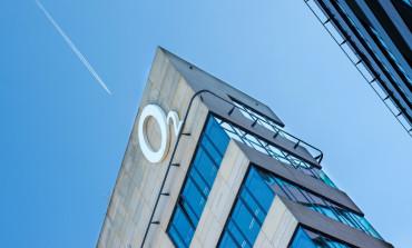 Akcionáři operátora O2 nechávají ležet ladem majetek za stovky milionů