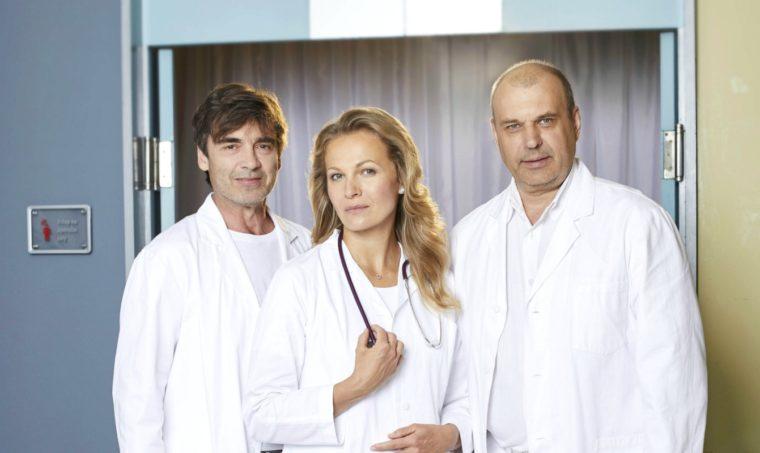 Televize Nova obnoví výrobu seriálů se zpožděním oproti Primě