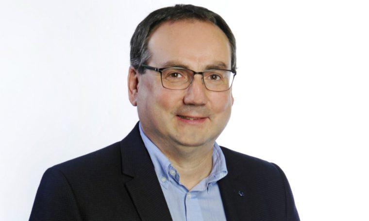 Ředitelem obchodu Bakalova vydavatelství nově Petr Orálek