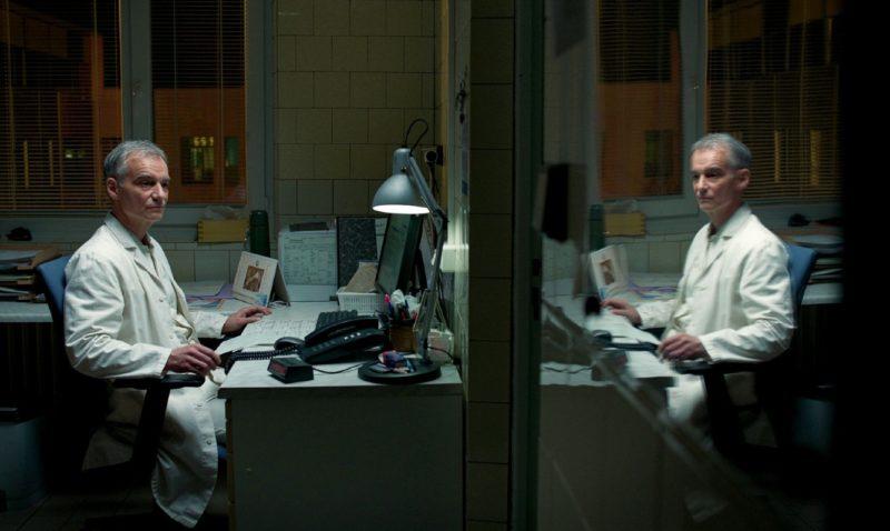 Nová minisérie ČT z pera scenáristy Hulíka se na obrazovce objeví v roce 2022