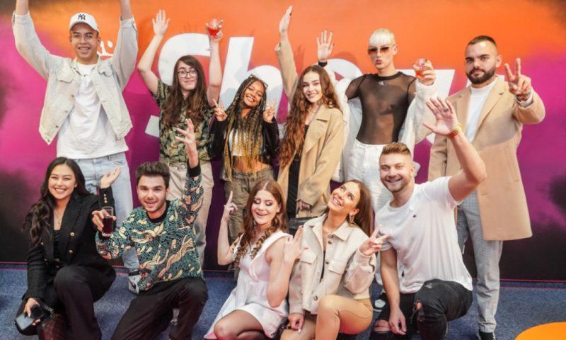 Televize Prima na konci října odstartuje nový TV kanál Show