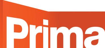 Televize Prima spouští seriálovou tsunami