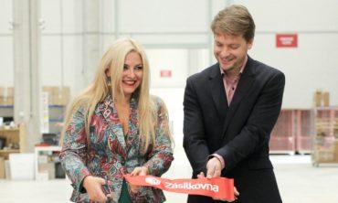 Detailnější pohled na úspěšný byznys Simony Kijonkové