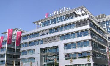 Strategický plán operátora T-Mobile v plném proudu