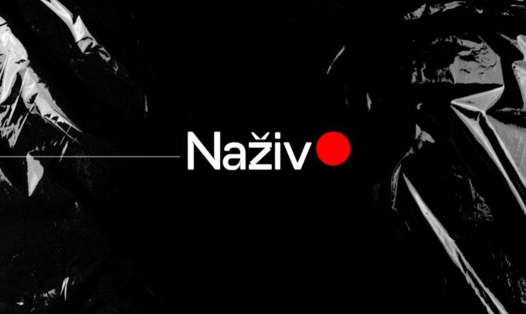 V Česku odstartuje lowcostová Televize Naživo, zaměřená na kulturu