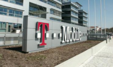 Mobilní operátor T-Mobile rozšíří aktivity v televizním byznysu