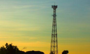 Telekomunikační podnik s operacemi v České republice přilákal velké investory