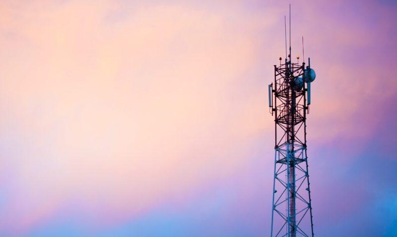 Tržby infrastrukturní dceřinky Vodafone se blíží miliardě eur