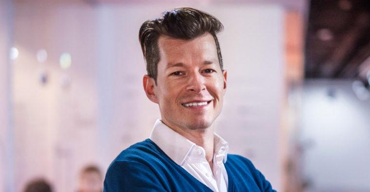 Blockchainový fond Rockaway investuje do start-upu Wintermute