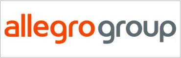 Na polské Allegro si brousí zuby řada e-commerce hráčů
