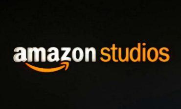 Contentová divize Amazonu bude v Česku točit další projekt