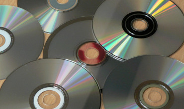 Čerstvá akvizice ve filmovém byznysu