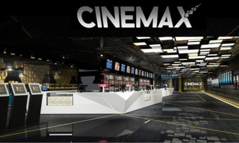 Do Česka vstoupil velký slovenský řetězec multikin Cinemax