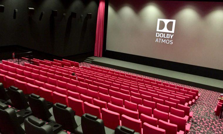 CineStar otevřel nové multikino v Českých Budějovicích