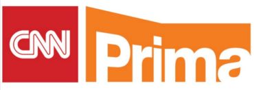 TV Prima již má rámcový plán pro spuštění stanice CNN Prima News