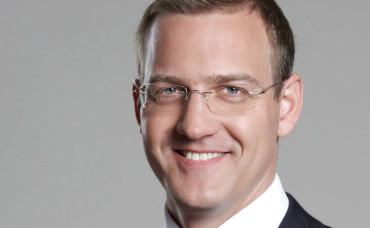 Miliardář Daniel Křetínský konečně vstoupil do televizního byznysu