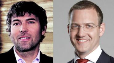 Velká podnikatelská skupina testuje přínos obchodní spolupráce s Kellnerem a Křetínským