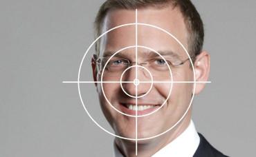 Chystá se silný útok na Křetínského mediální byznys