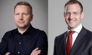 Byznys Křetínský - Savov končí, firma z velké části ukončuje provoz