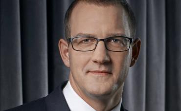 Mediální firmu miliardáře Křetínského postihují manažerské odchody