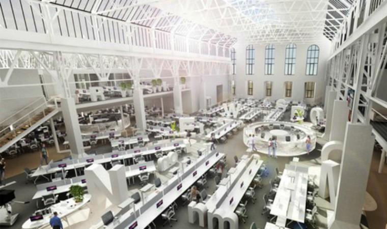 Bakalova Economia: drobná studie bezradného vydavatelství